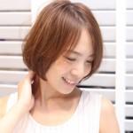 自分の髪質、毛流、骨格を知ろう!パート2 銀座 美容室muruchura(ムルチュラ)