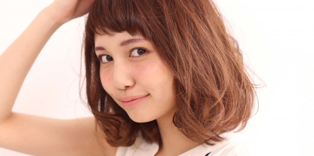 サロンカラーとホームカラーの違い☆銀座 美容室muruchura(ムルチュラ)