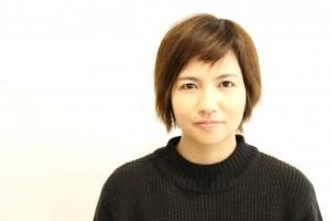 BEFORE AFTER スタイルチェンジ  銀座 美容室 muruchura ムルチュラ