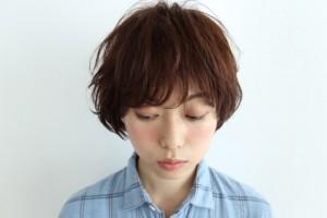 夏メイク☆muruhura 銀座