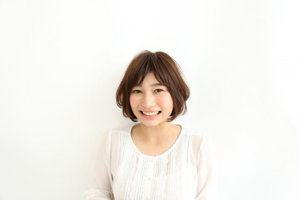 muruchuraコンテスト結果発表☆銀座 美容室 ムルチュラ