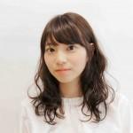 夏のColor☆美容室銀座muruchura(ムルチュラ)