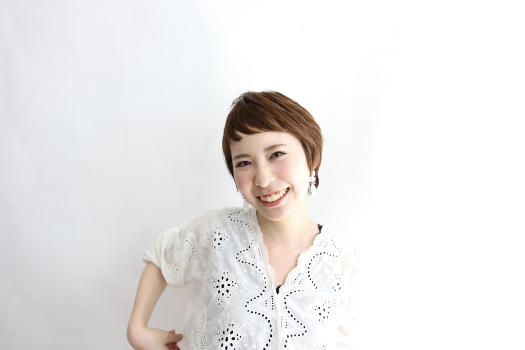 muruchuraコンテスト第3回☆銀座美容室(ムルチュラ)