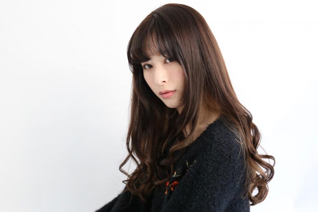 撮影☆銀座美容室muruchura(ムルチュラ)