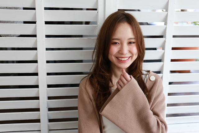 2月の撮影☆銀座美容室muruchura(ムルチュラ)