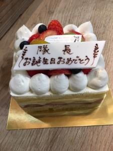 誕生日 銀座 美容室 muruchura